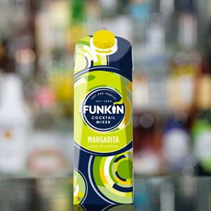 Funkin Margarita Mixer 1ltr