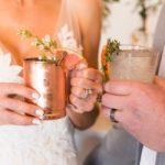 Wedding Bars